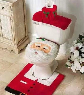 专为小女生打造 超可爱小型卫生间装修图片