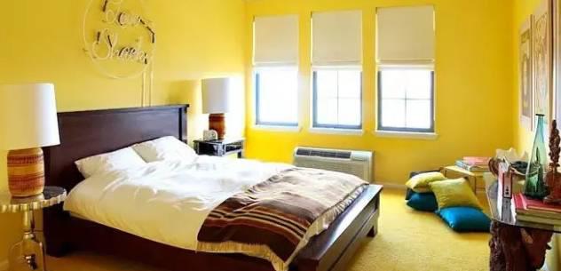 卧室装修哪儿家好?