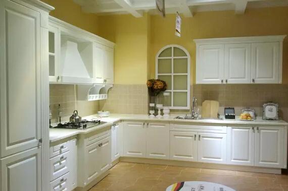 7大厨房卫生间装修注意事项,看完再也不会被骗了!