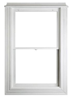 选购客厅阳台玻璃门的四大注意事项