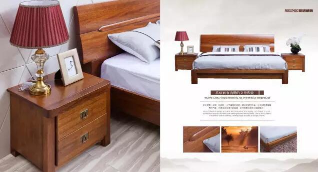 卧室家具购买注意事项