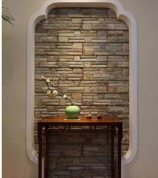 进门玄关设计图让室内装修更美