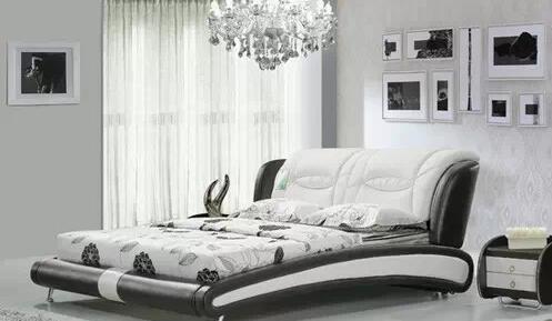 卧室家具的新趋势是什么呢