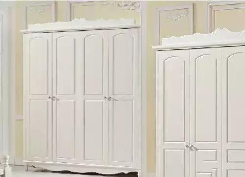 卧室家具一套多少钱,15000搞定田园风卧室