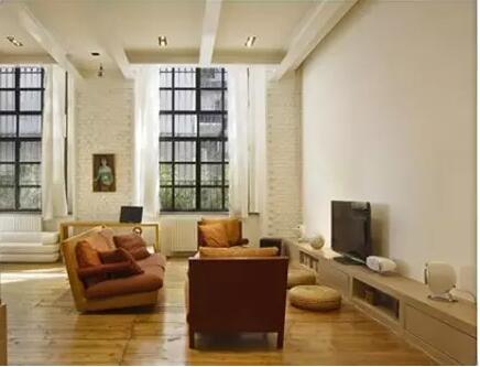 不同的吊顶造型,不同的客厅吊顶造型图库