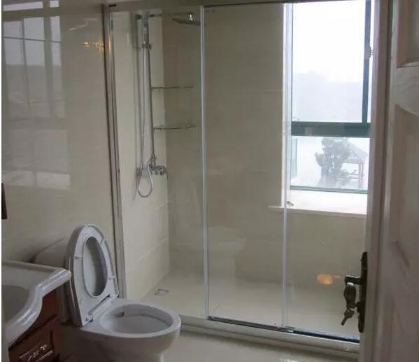卫生间装修步骤有哪些?