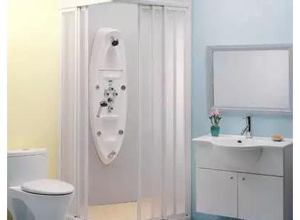卫生间做防水多少钱