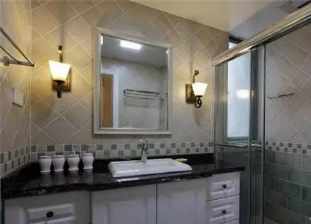 卫生间防水没做好 怎么补救
