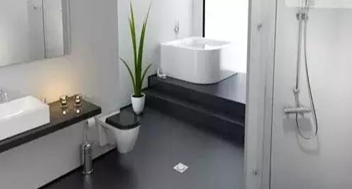 卫生间渗水怎么补救 专家教你完美解决