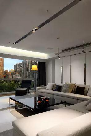 客厅装修图大全推荐  客厅背景墙效果图