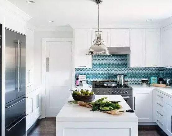 厨房吊顶用什么材料好?