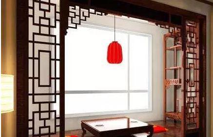 客厅阳台墙砖效果图 打造夏季风情