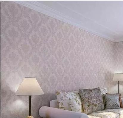 卧室贴墙纸需注意什么风水?