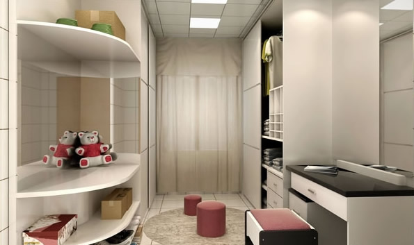 卫生间能改成别的房间吗?