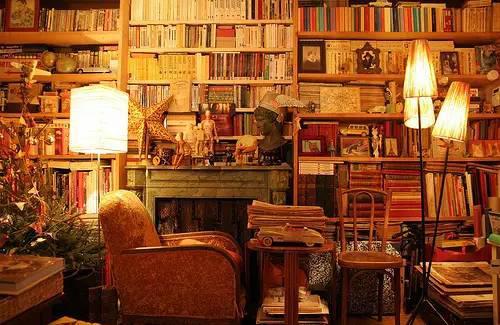 卧室阳台做书房风水