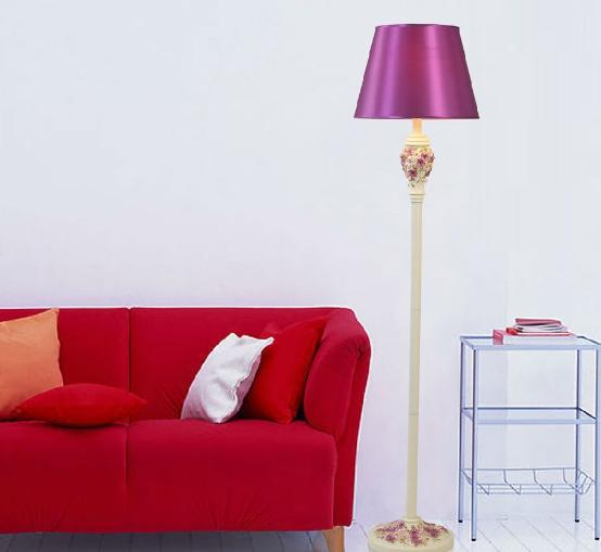 如何选购客厅灯?欧普灯具客厅灯为您设计与众不同的风格
