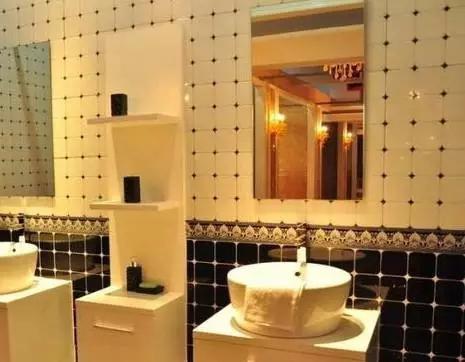 卫生间地砖缝防水怎么做