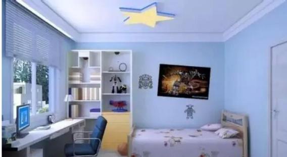 儿童房组合家具图片童趣(组图)