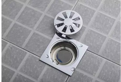 卫生间地砖缝防水胶攻略