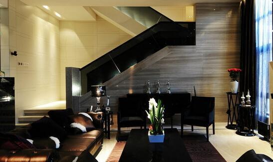 客厅灯 现代简约客厅灯具