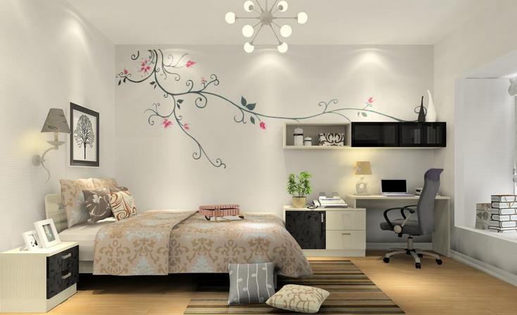 卧室成套家具价格与质量成正比吗?