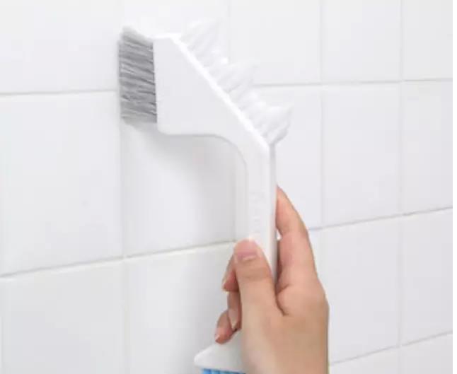 卫生间地板砖防水原理和施工工艺介绍