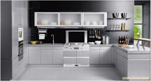 厨房电器有哪些,我们该如何选择
