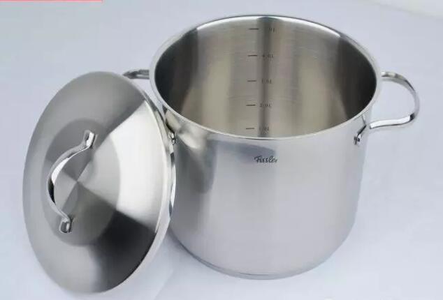 厨房用具品牌之德国厨具品牌介绍