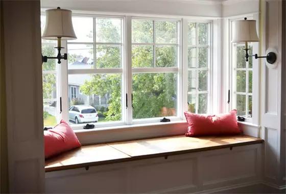 飘窗台面材料怎么选择