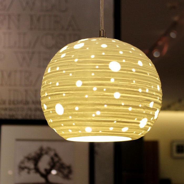 买客厅灯注意事项汇总