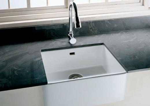 厨房水槽哪个牌子好,你是什么看法呢?