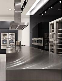 厨房电器品牌你知多少?