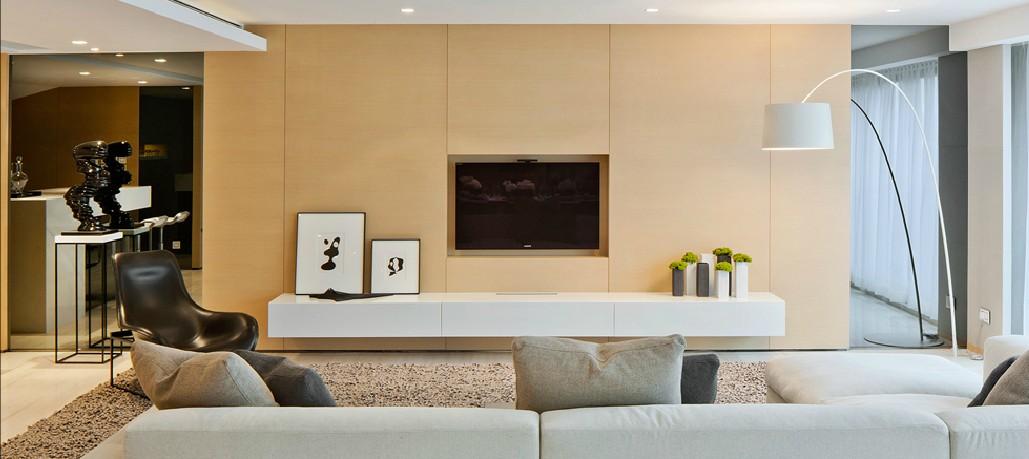 房子动工前是要先装修还是先买家具?