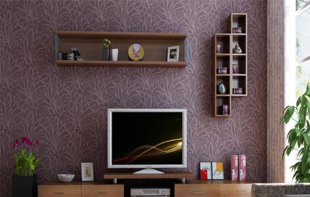电视柜是否需要效果图
