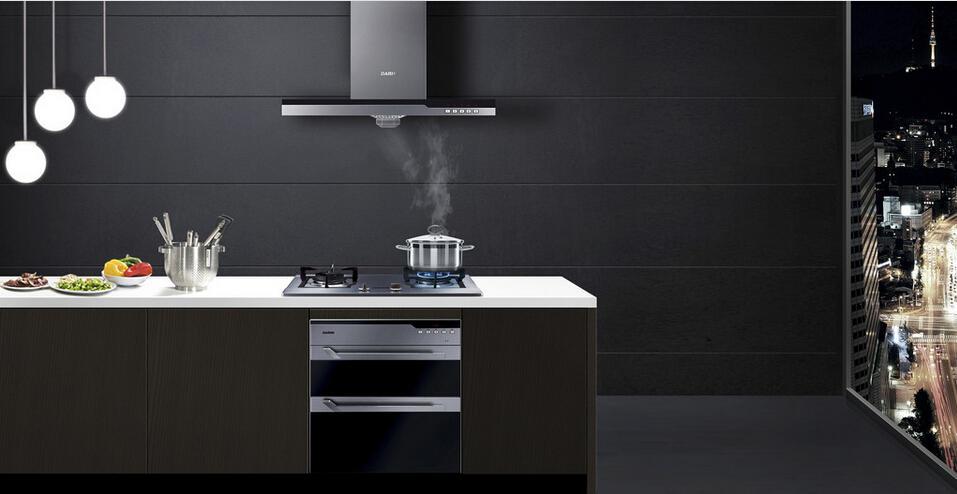 你了解厨房电器招商吗?