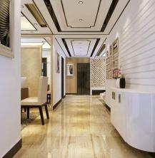 房子玄关怎样设计才是最好