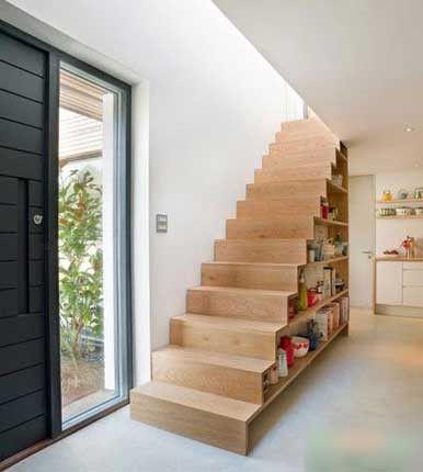 楼梯踏步尺寸怎么判断多少比较合适