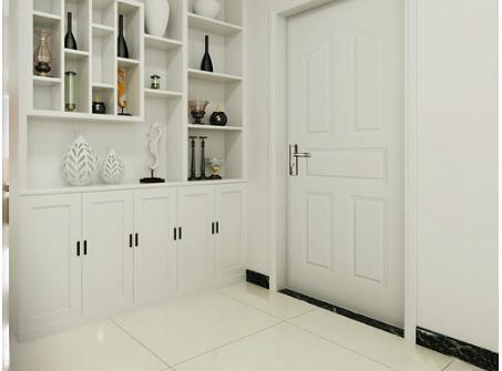 隔断柜在现代装修中的使用价值