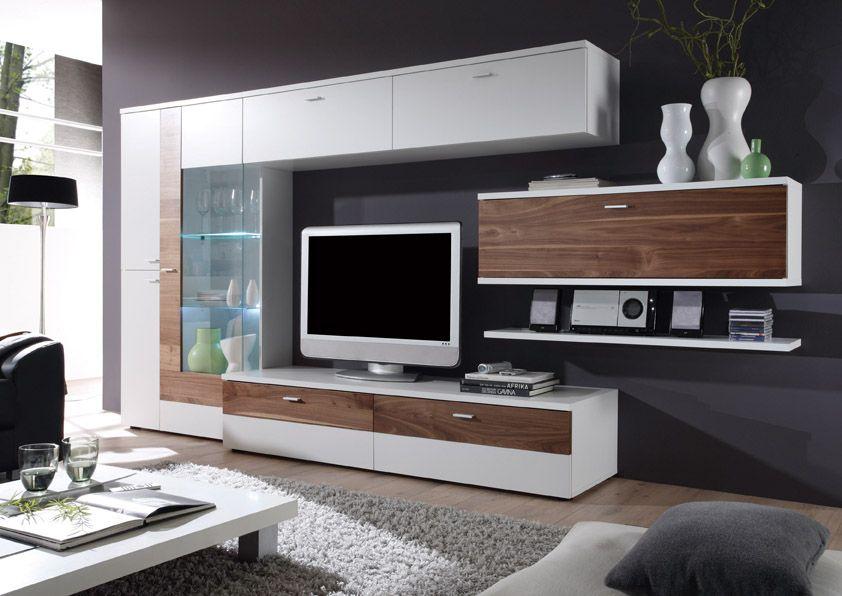客厅电视柜选购标准分析报告