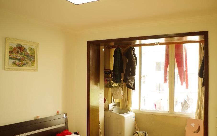 卧室带阳台好不好 从风水的角度分析
