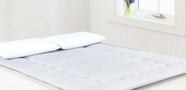 细数榻榻米床垫的几个功效