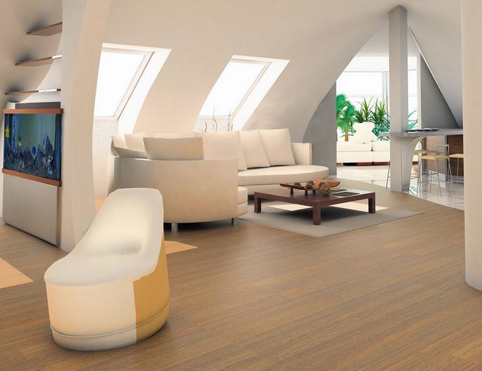 如何选择适合自己家的小户型家具