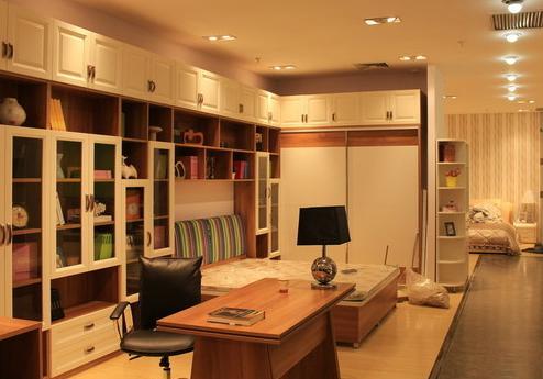 家具板材真的有质量好坏区分吗