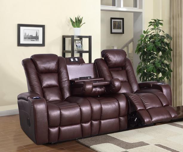 功能沙发的好处是什么,如何进行选择