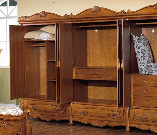 家具制造厂满足你的所有家具幻想