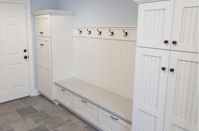 门厅柜鞋柜衣帽柜各种柜 只有想不到没有做不到