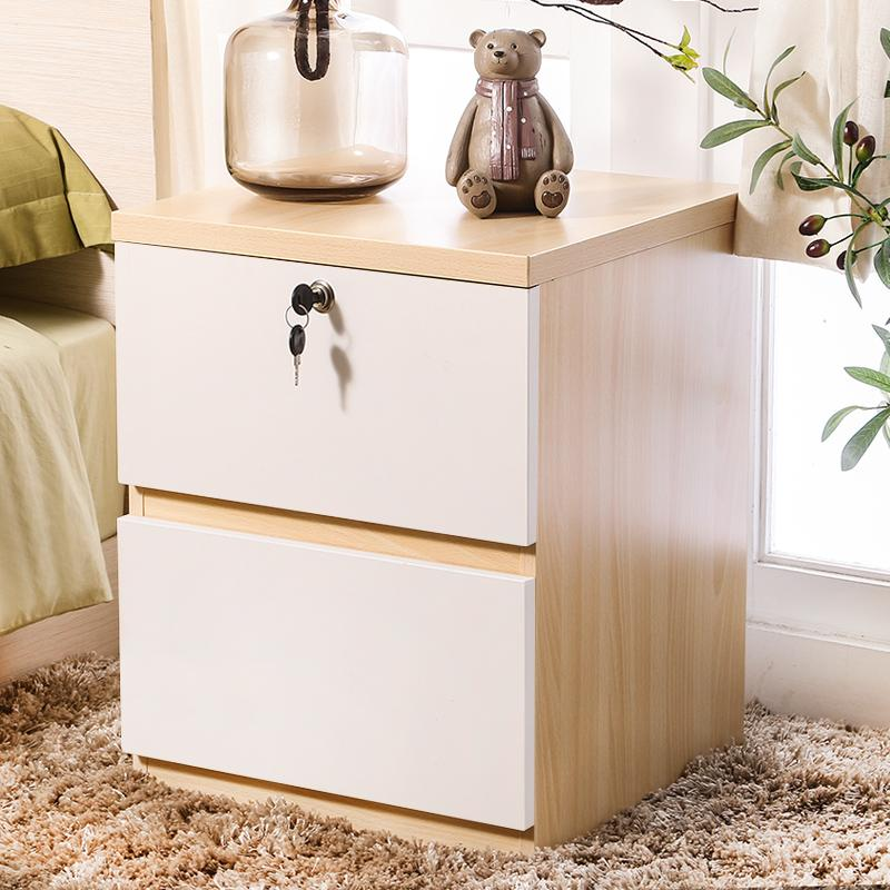 专为小户型而设计的家具,实用而不失格调!