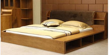 关于日式榻榻米床垫