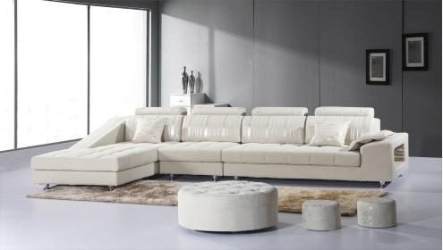 整套家具的购买什么样的好呢