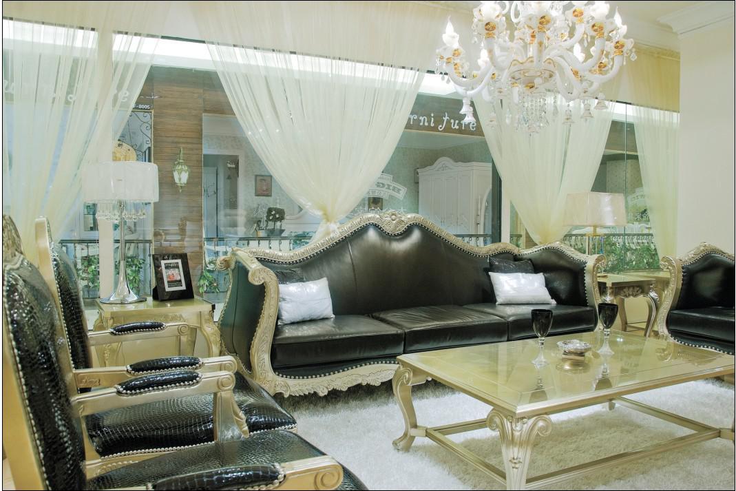 选家具,你觉得家具哪家好呢?